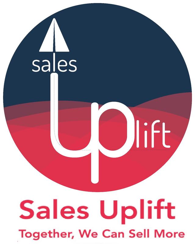 Sales-Uplift.com